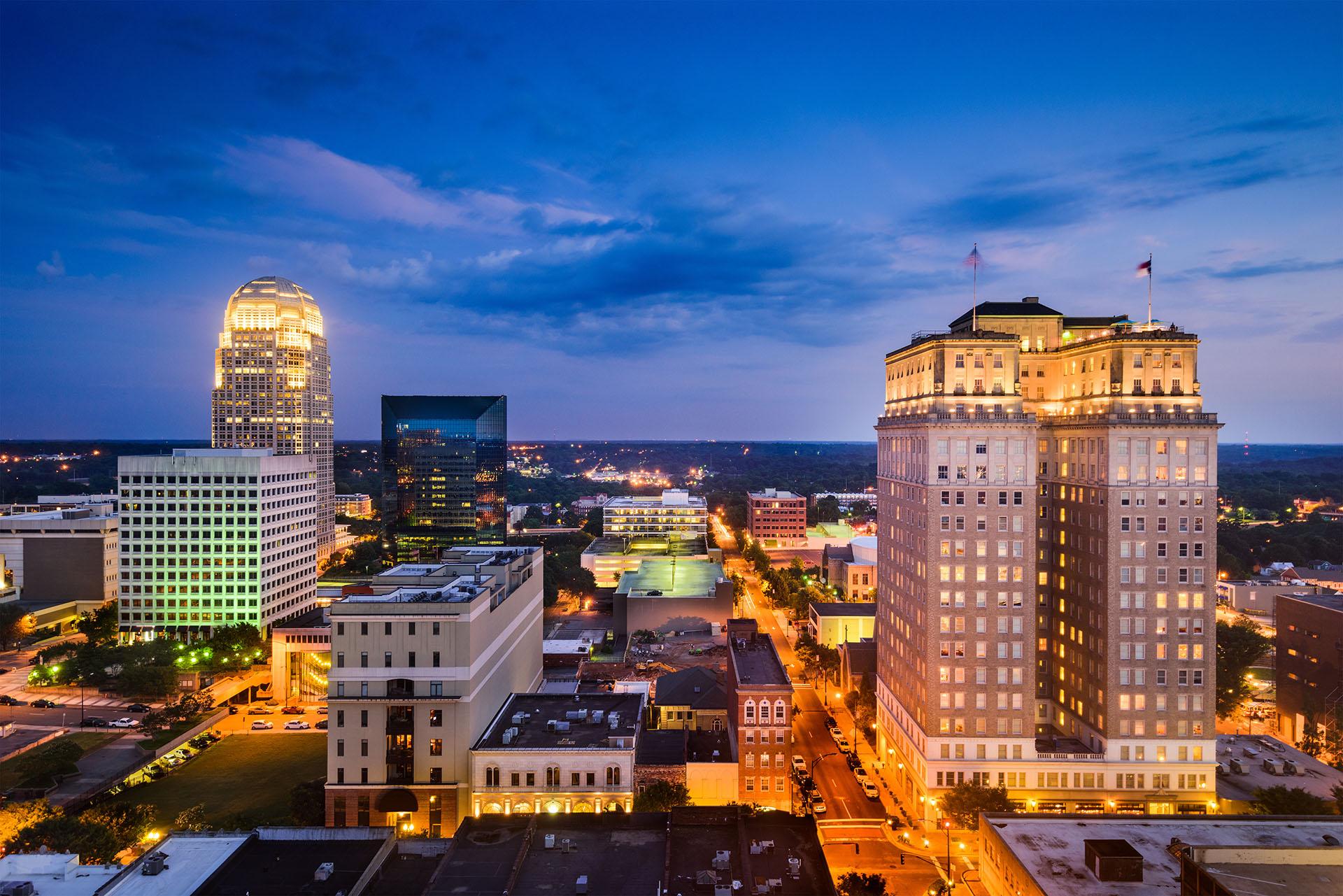 winston-salem financial advisor - Parsec Financial Planning - Fee Only Financial Advisor in Asheville NC Charlotte NC