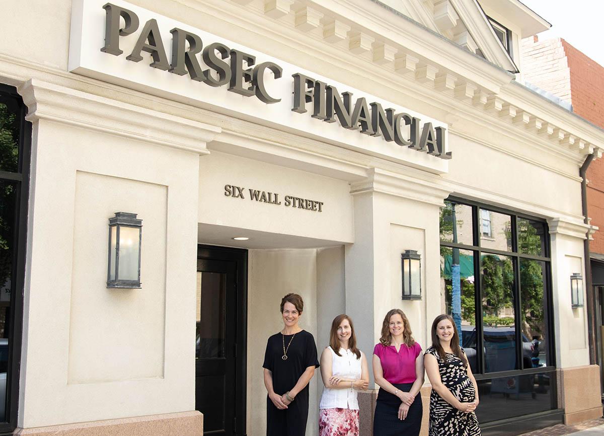 Parsec_female_employees
