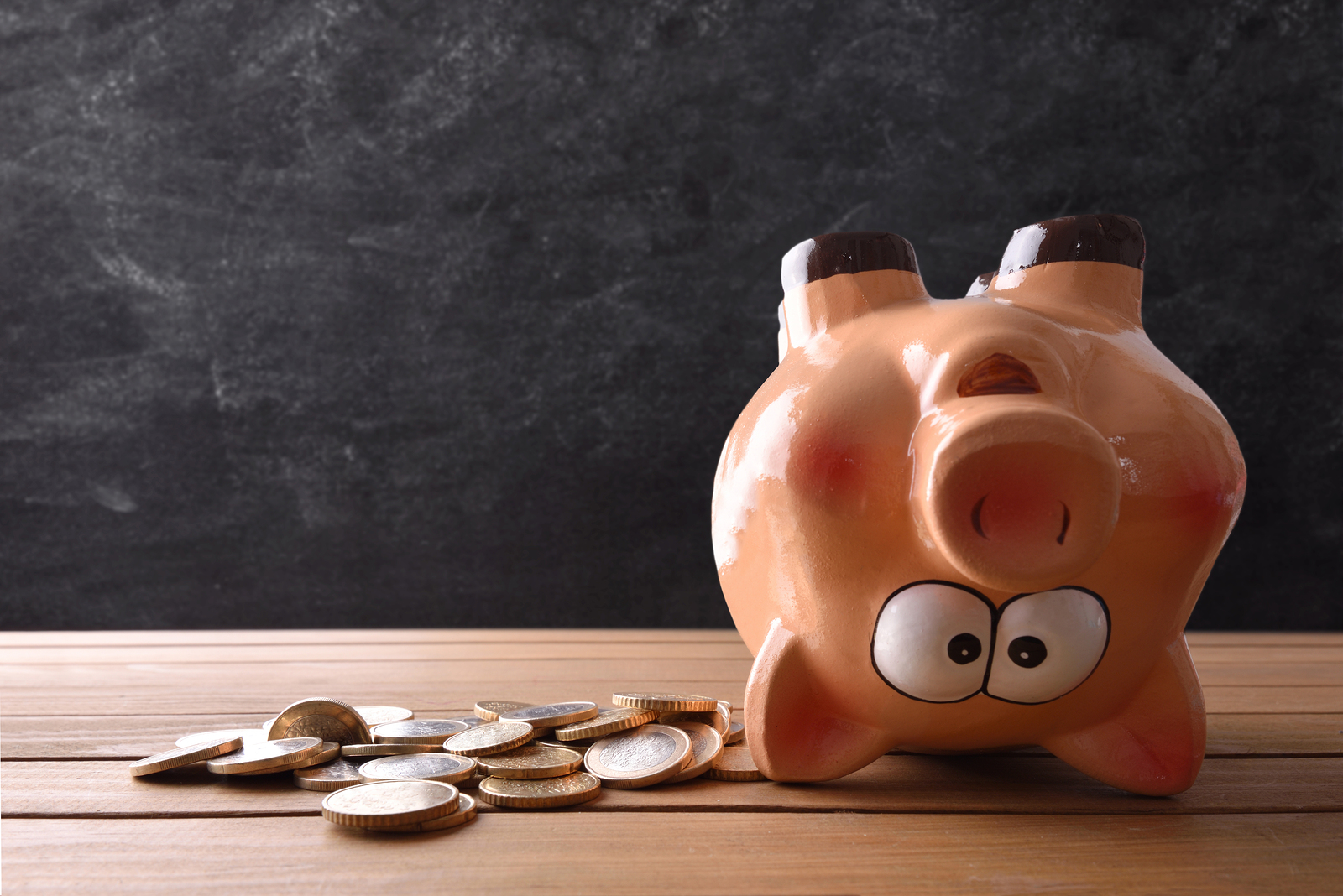 Pay Off Debt? Or, Save for Retirement?