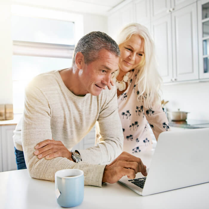 How Do I Apply for Social Security Benefits?
