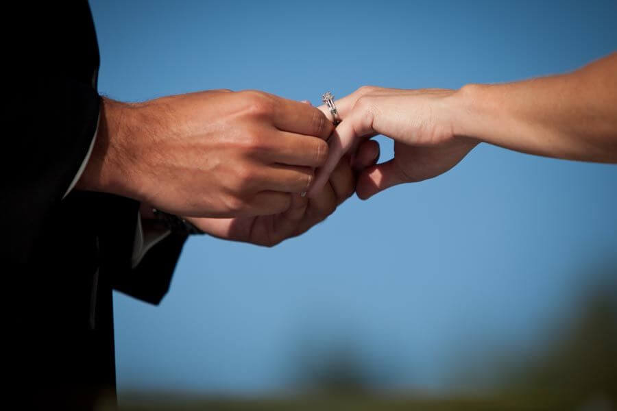 7 Reasons to Consider a Prenup